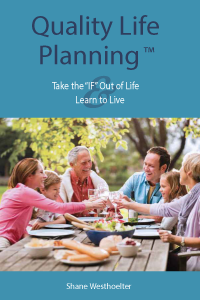 quality-life-plan-ebook image